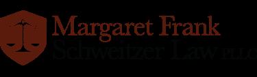 Margaret Frank Schweitzer Law PLLC